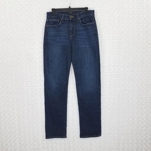 Joe's Jeans Malloy Wash Size W30